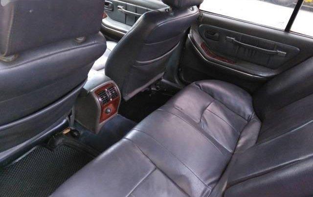 Cần bán lại xe Daewoo Super Salon đời 19973