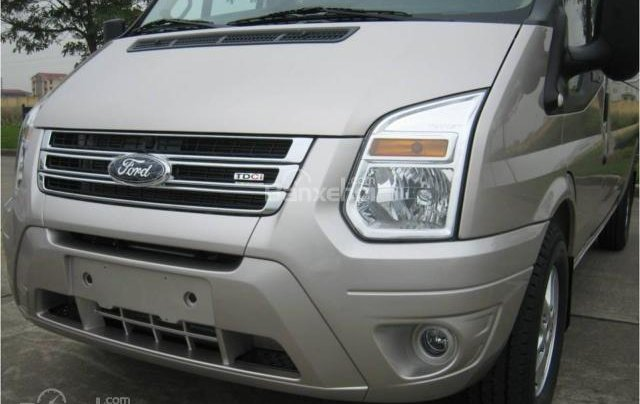 Kinh doanh chỉ 150 triệu nhận Ford Transit, gói phụ kiện 5D, giá cạnh tranh toàn quốc, LH 09099079004