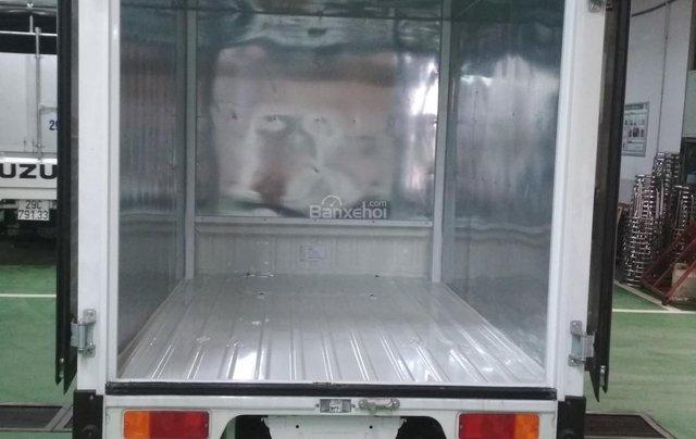 Bán Suzuki Super Carry Truck 5 tạ, giá tốt, nhiều khuyến mại, liên hệ 09363422863
