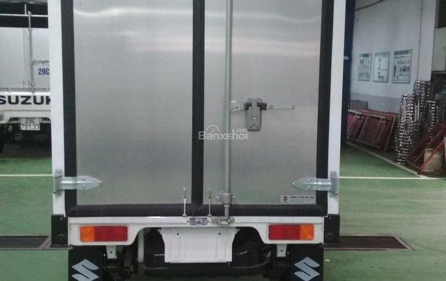 Bán Suzuki Super Carry Truck 5 tạ, giá tốt, nhiều khuyến mại, liên hệ 09363422865