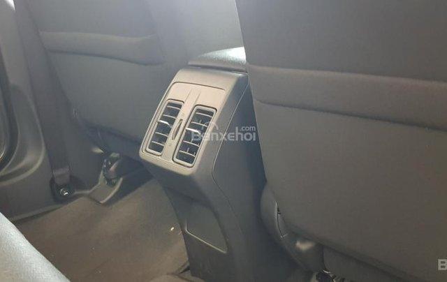 [Honda ô tô Quảng Ninh] Bán xe Honda City 1.5 CVT - Giá tốt nhất - Hotline: 0948.468.0976