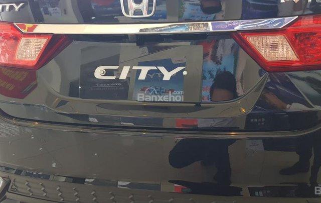 [Honda ô tô Quảng Ninh] Bán xe Honda City 1.5 CVT - Giá tốt nhất - Hotline: 0948.468.0979