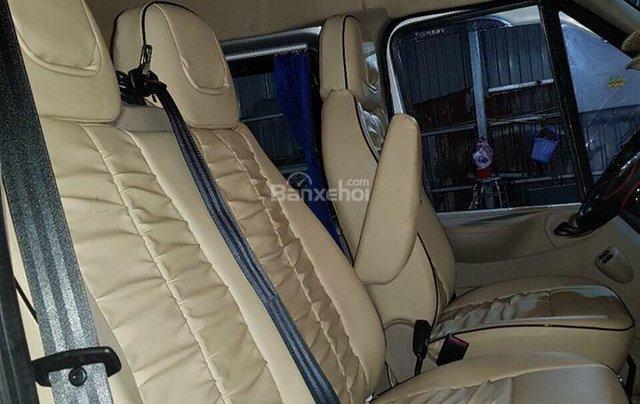 Kinh doanh chỉ 150 triệu nhận Ford Transit, gói phụ kiện 5D, giá cạnh tranh toàn quốc, LH 09099079003