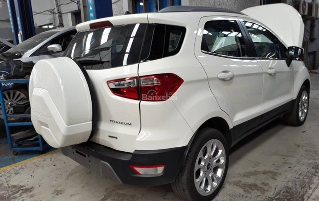 Bán Ford Ecosport Titanium 1.5L, chỉ 100tr nhận xe ngay, hỗ trợ thủ tục, khuyến mãi phụ kiện bảo hiểm, tiền mặt1