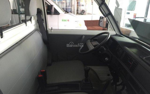 Tháng 6 Suzuki Carry Truck + tặng ngay 100% thuế trước bạ - Liên hệ 09066129002