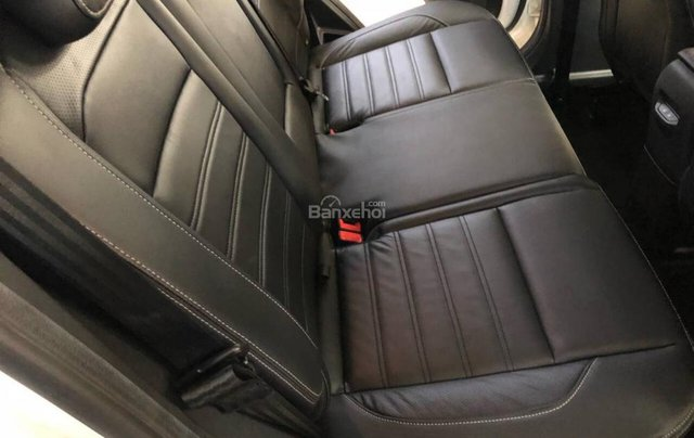 Bán Ford Ecosport giá tốt nhất tặng phụ kiện, bảo hiểm vật chất, hỗ trợ trả góp lãi suất thấp. Lh 09347991195