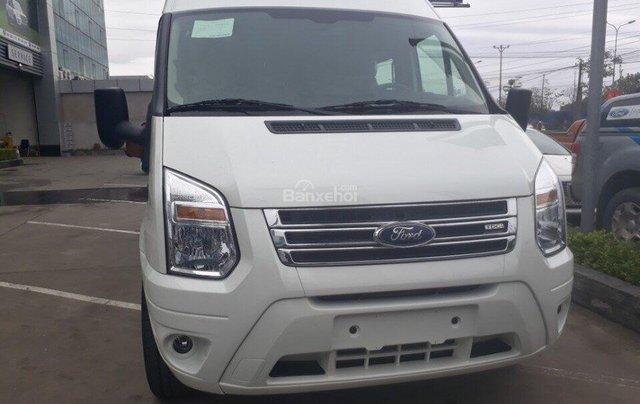 Ford An Đô  19
