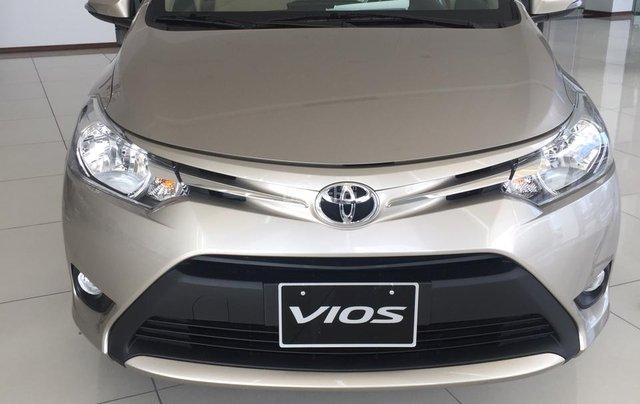 Toyota Giải Phóng - CN Nam Định 14