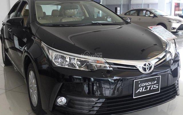 Toyota Giải Phóng - CN Nam Định 12