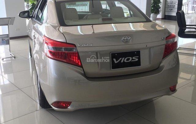 Toyota Giải Phóng - CN Nam Định 16