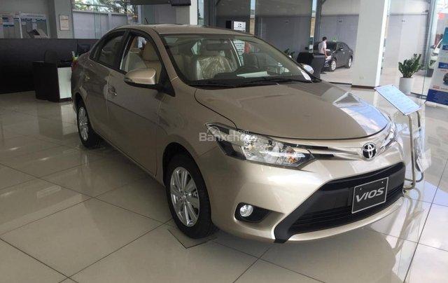 Toyota Giải Phóng - CN Nam Định 15