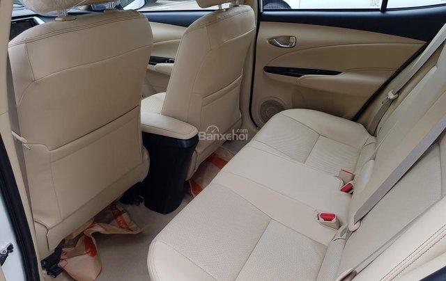 """""""Hot"""" Toyota Vios 1.5E số sàn - giá 470 triệu và quà tặng theo xe - Đưa trước 140 Triệu - Liên hệ 09027500517"""