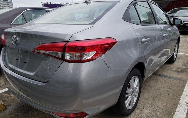 """""""Hot"""" Toyota Vios 1.5E số sàn - giá 470 triệu và quà tặng theo xe - Đưa trước 140 Triệu - Liên hệ 09027500514"""