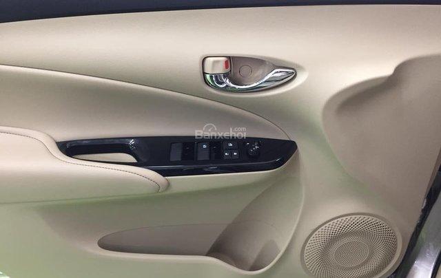 ** Hot ** Toyota Mỹ Đình - Vios 2019 khuyến mại tiền mặt trực tiếp, LH 0933331816 ép giá, trả góp 0% 6 tháng đầu6