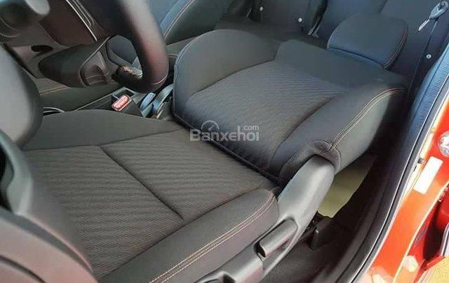 Bán Honda Jazz bản RS 2018, nhập khẩu Thái Lan, đủ màu giao xe ngay khuyến mại khủng, LH 0989.868.2020