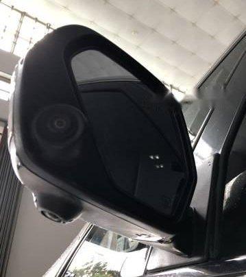Bán Luxgen 7 MPV đời 2013, màu vàng, xe nhập3