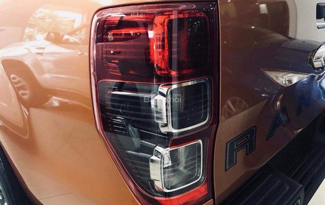 KM Ranger Wiltrak 2.0 Biturbo 4x4, XLT AT, XLS AT, MT, Raptor đủ màu giao ngay, LH 09099079004