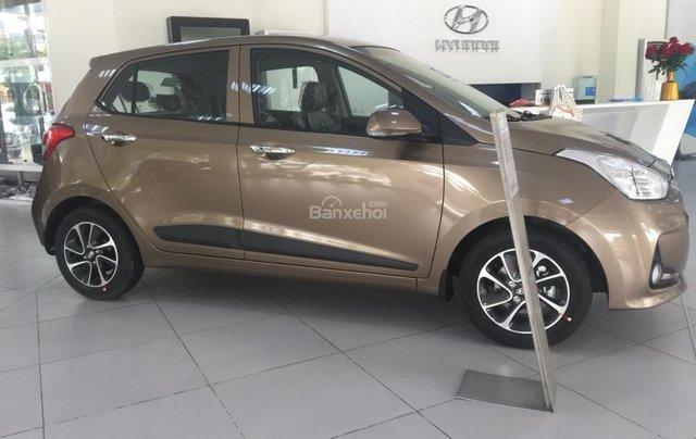 Hyundai Phạm Văn Đồng - Chi nhánh Nguyễn Khánh Toàn 8