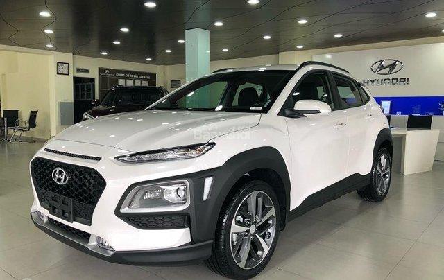 Hyundai Phạm Văn Đồng - Chi nhánh Nguyễn Khánh Toàn 4