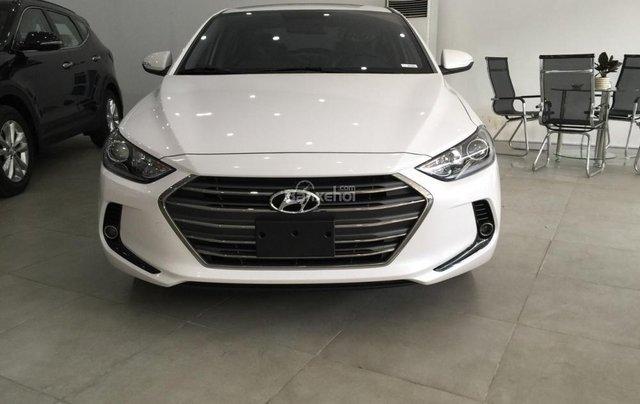 Hyundai Phạm Văn Đồng - Chi nhánh Nguyễn Khánh Toàn 7