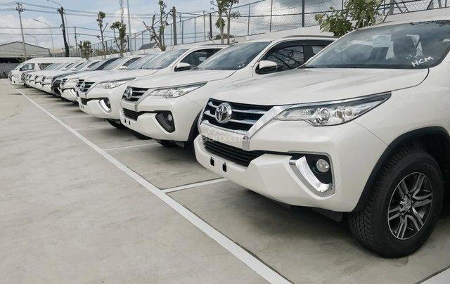 Toyota An Thành Fukushima 7