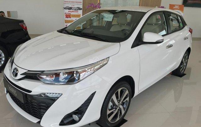 Toyota An Thành Fukushima 15