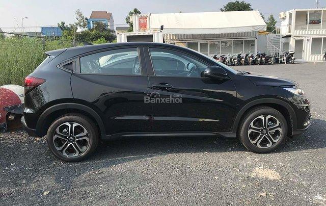 {Đồng Nai} Honda HRV 2020 giá 786tr, giao ngay đủ màu, hỗ trợ vay NH 80%5