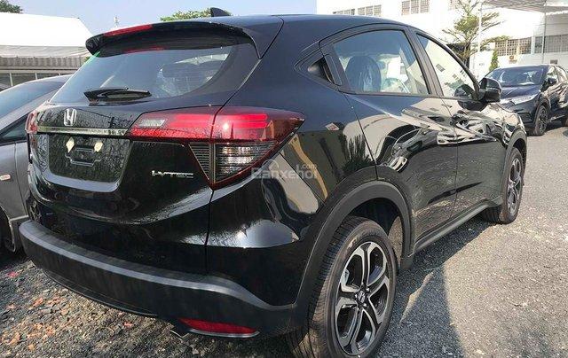 {Đồng Nai} Honda HRV 2020 giá 786tr, giao ngay đủ màu, hỗ trợ vay NH 80%3