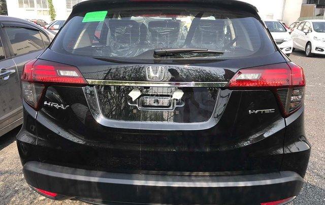 {Đồng Nai} Honda HRV 2020 giá 786tr, giao ngay đủ màu, hỗ trợ vay NH 80%4