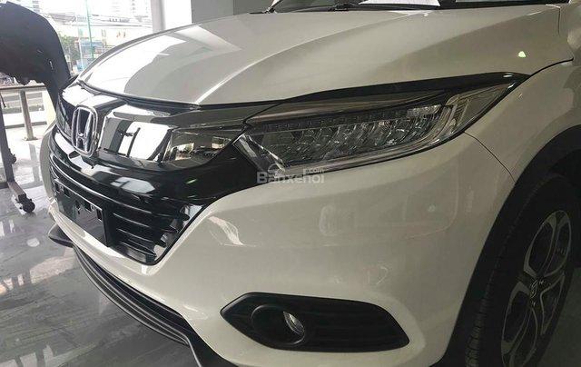 Bán Honda HRV 2020 tại Biên Hoà, 786 triệu, ưu đãi cực khủng, tặng gói phụ kiện giá hỗ trợ NH 80%1