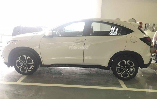 Bán Honda HRV 2020 tại Biên Hoà, 786 triệu, ưu đãi cực khủng, tặng gói phụ kiện giá hỗ trợ NH 80%4