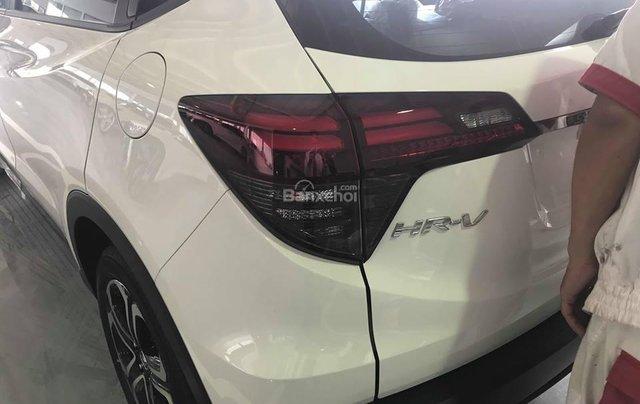 Bán Honda HRV 2020 tại Biên Hoà, 786 triệu, ưu đãi cực khủng, tặng gói phụ kiện giá hỗ trợ NH 80%3