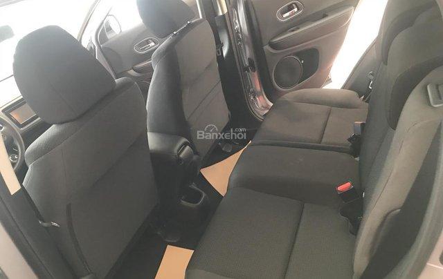 Bán Honda HR-V nhập khẩu 2019, giá tốt, đủ màu giao ngay - LH: 09787763604