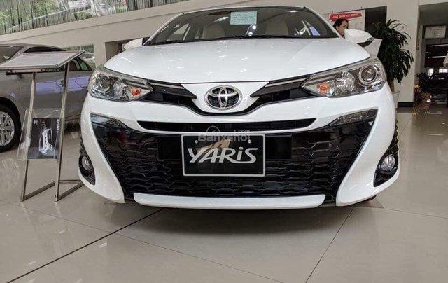 Toyota Thái Hòa Từ Liêm 6