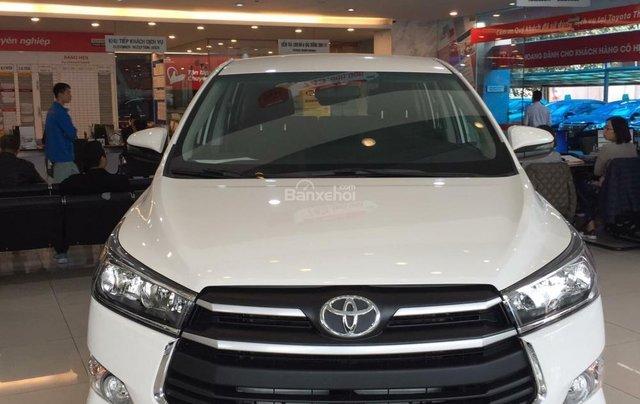 Toyota Thái Hòa Từ Liêm 7
