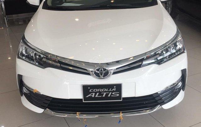 Toyota Thái Hòa Từ Liêm 9