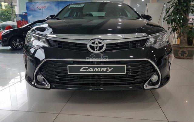 Toyota Thái Hòa Từ Liêm 11