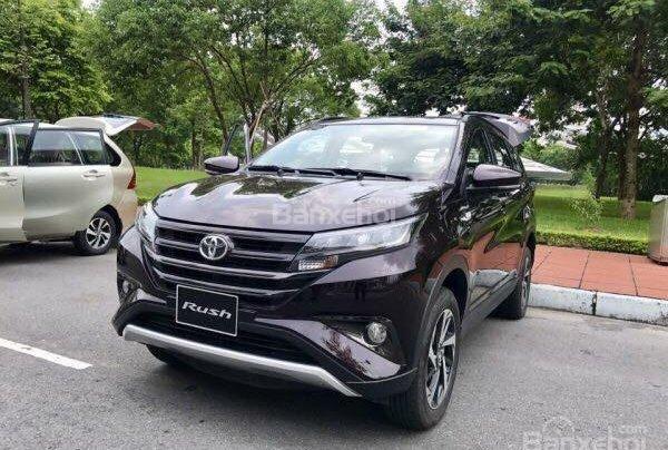Toyota Thái Hòa Từ Liêm 12
