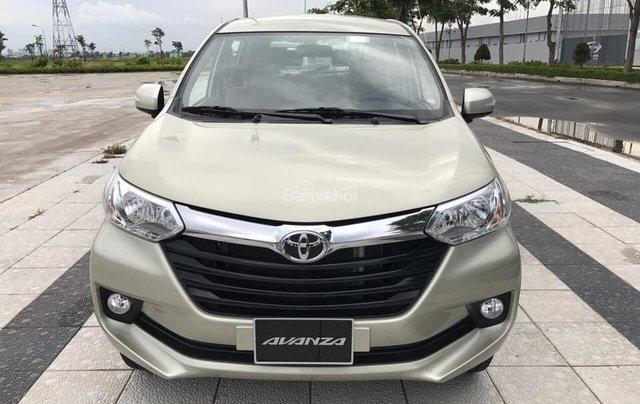 Toyota Thái Hòa Từ Liêm 13