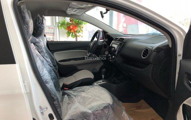 [Hot] Mitsubishi Mirage nhập Thái giá cực tốt, lợi xăng 5L/100km, cho vay đến 80%, gọi ngay 0905.91.01.995