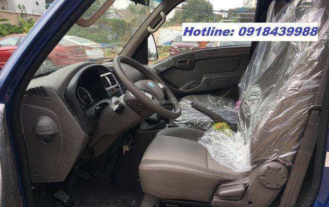 Hyundai Porter 1. 5 tấn SX 2019, xe giao ngay, LH 09184399884