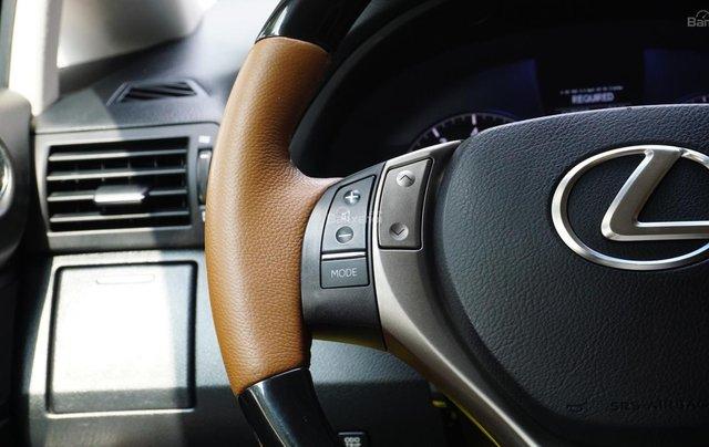 Bán xe RX 350 đời 2014, màu ghi xám, xe nhập Mỹ, biển siêu vip. LH: E Hương: 094539246812