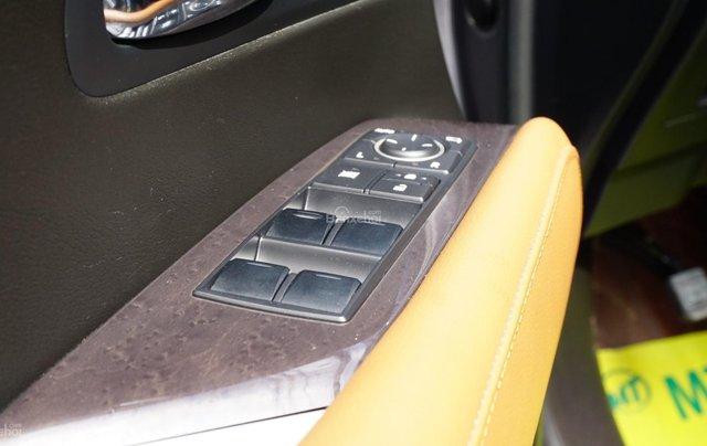 Bán xe RX 350 đời 2014, màu ghi xám, xe nhập Mỹ, biển siêu vip. LH: E Hương: 094539246820