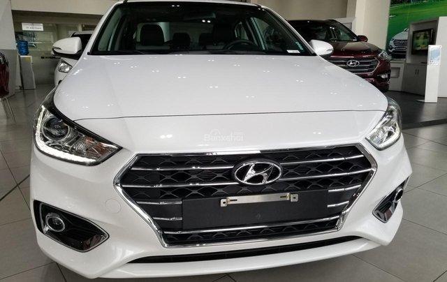 Hyundai Accent bản đặc biệt 2019, xe sẵn, giao ngay, HL 09023746860