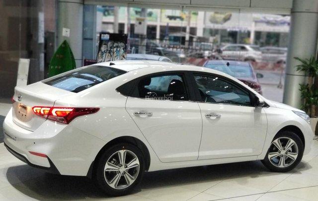 Hyundai Accent bản đặc biệt 2019, xe sẵn, giao ngay, HL 09023746861
