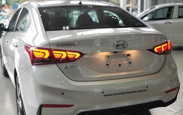 Hyundai Accent bản đặc biệt 2019, xe sẵn, giao ngay, HL 09023746862