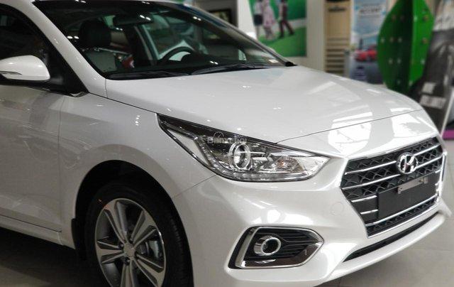 Hyundai Accent bản đặc biệt 2019, xe sẵn, giao ngay, HL 09023746865