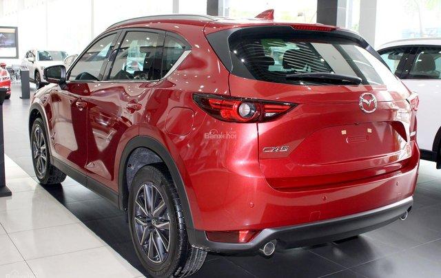Mua Mazda CX-5 2019 2.5 LH 0941322979, giảm ngay 50 triệu tiền mặt, giá tốt nhất TP HCM1