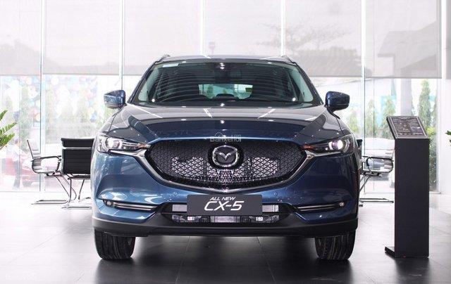 Mazda Gò Vấp 11
