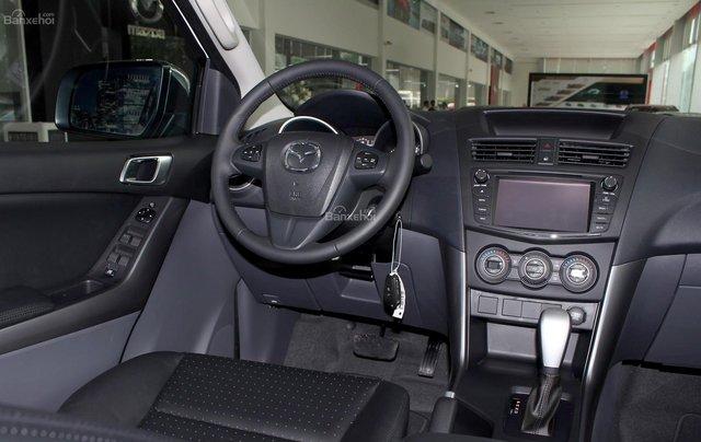 Mazda BT 50 2.2 ATH giá tốt nhất tại Mazda Bình Triệu11
